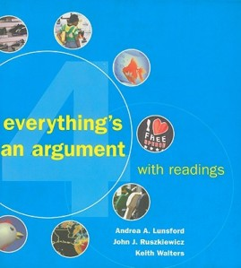 Everything-s-an-Argument-with-Readings-9780312447502